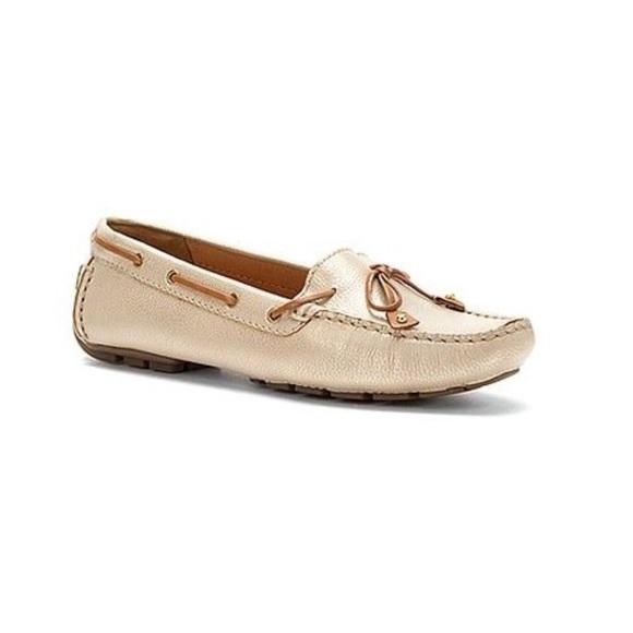Clarks Shoes | Clarks Dunbar Racer